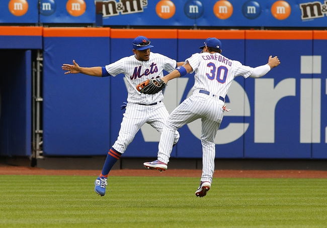 New York Mets vs. Miami Marlins - 9/24/19 MLB Pick, Odds, and Prediction