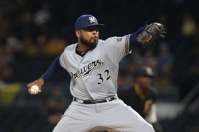 Milwaukee Brewers vs. Texas Rangers - 8/9/19 MLB Pick, Odds, and Prediction