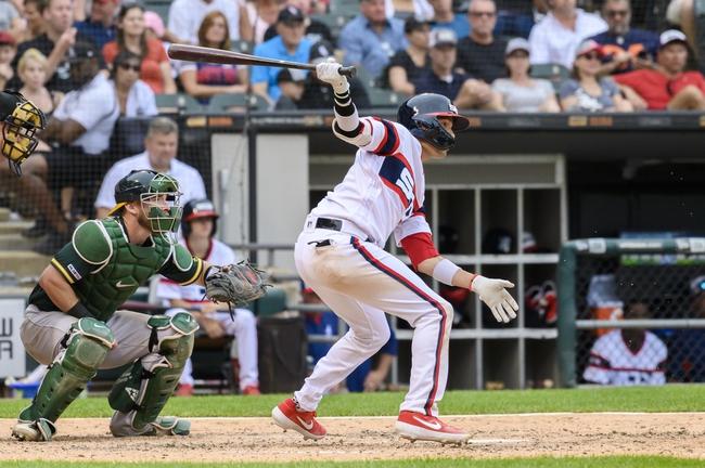 MLB Tuesday Playoff Walk off Pick # 1