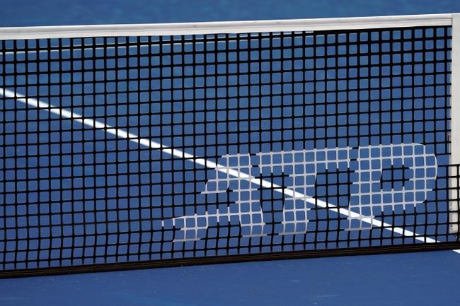 Alexander Igoshin vs. Evgeny Karlovskiy - 4/18/20 Exhibition Tennis Pick, Odds, and Prediction