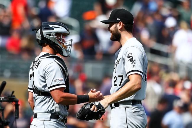 MLB News: Update for 6/27/20