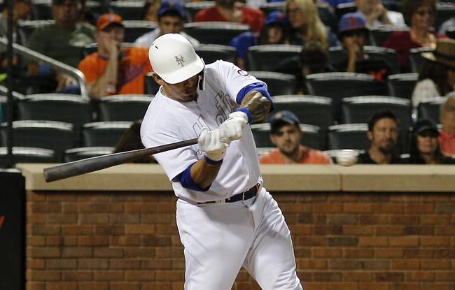 New York Mets vs. Atlanta Braves - 8/25/19 MLB Pick, Odds, and Prediction