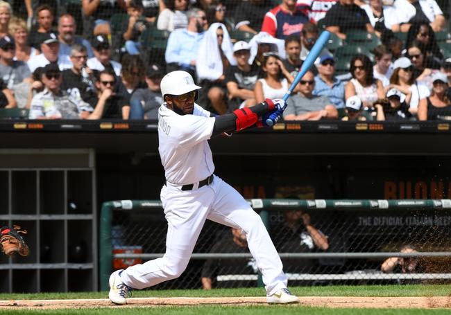 Los Angeles Angels vs. Texas Rangers - 8/27/19 MLB Pick, Odds, and Prediction