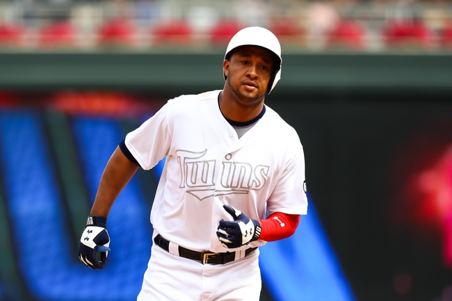 Chicago White Sox vs. Minnesota Twins - 8/27/19 MLB Pick, Odds, and Prediction