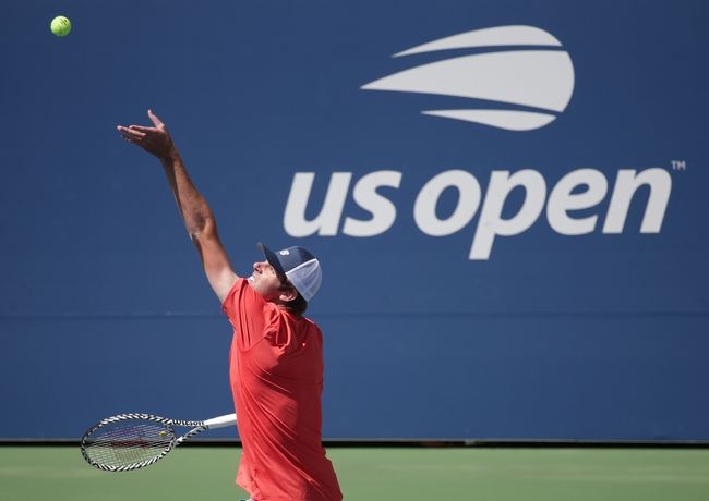 Soonwoo Kwon vs. Reilly Opelka - 2/21/20 Delray Beach Open Tennis Pick, Odds, and Predictions