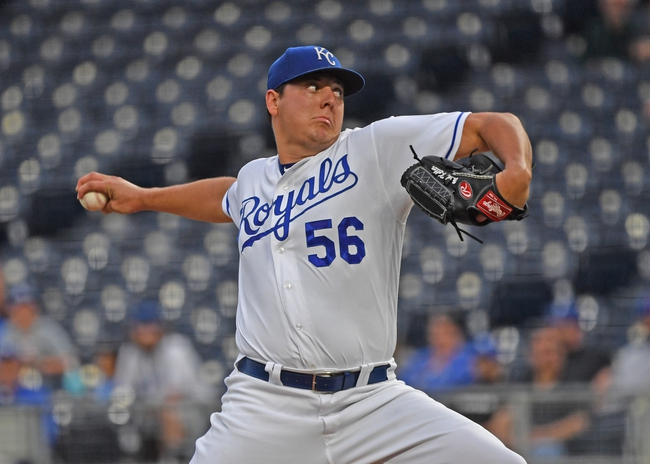Best Underdog Bets MLB Baseball 8/12/20 Pick, Odds, and Prediction