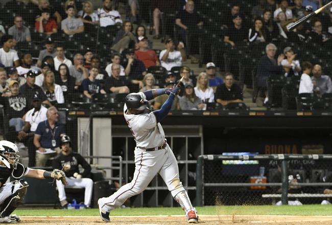 Chicago White Sox vs. Minnesota Twins - 8/28/19 MLB Pick, Odds, and Prediction