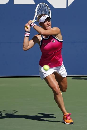 French Open: Laura Siegemund vs. Paula Badosa Gibert - 10/05/20 Tennis Prediction