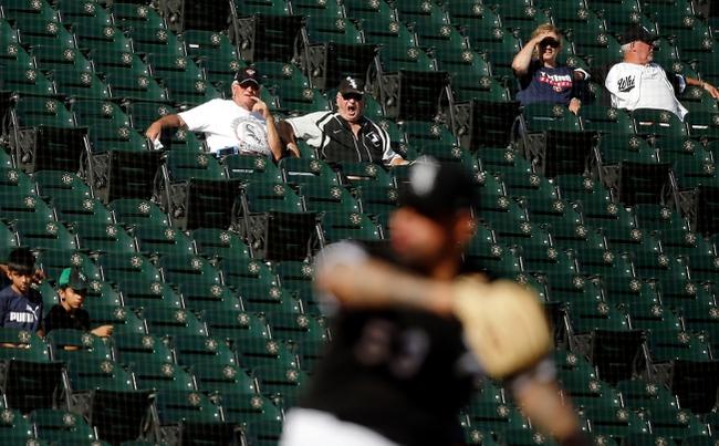 Atlanta Braves vs. Chicago White Sox - 8/30/19 MLB Pick, Odds, and Prediction