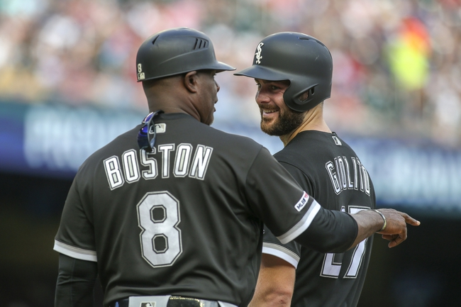 Chicago White Sox 2020 Season Preview, MLB Picks, Odds, and Predictions