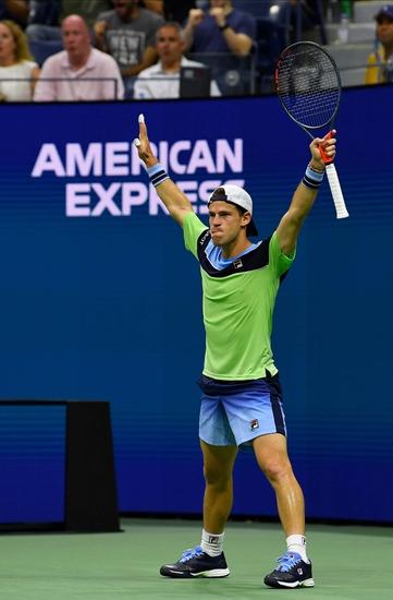 French Open: Diego Schwartzman vs. Norbert Gombos - 10/02/20 Tennis Prediction