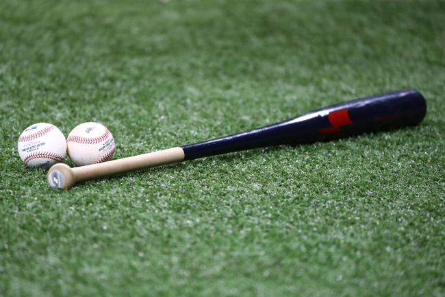 Lotte Giants vs. KIA Tigers - 5/19/20 KBO Baseball Pick, Odds, and Prediction