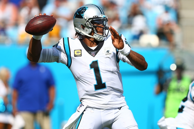 NFL News: Update for 7/2/20