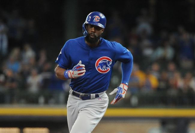 San Diego Padres vs. Chicago Cubs - 9/9/19 MLB Pick, Odds, and Prediction