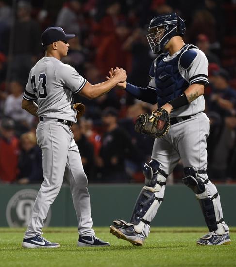 New York Yankees vs. Minnesota Twins - 10/4/19 MLB Pick, Odds, and Prediction