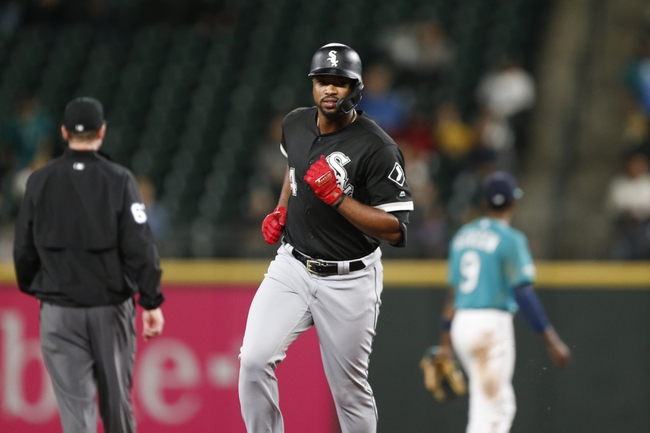 Seattle Mariners vs. Chicago White Sox - 9/14/19 MLB Pick, Odds, and Prediction