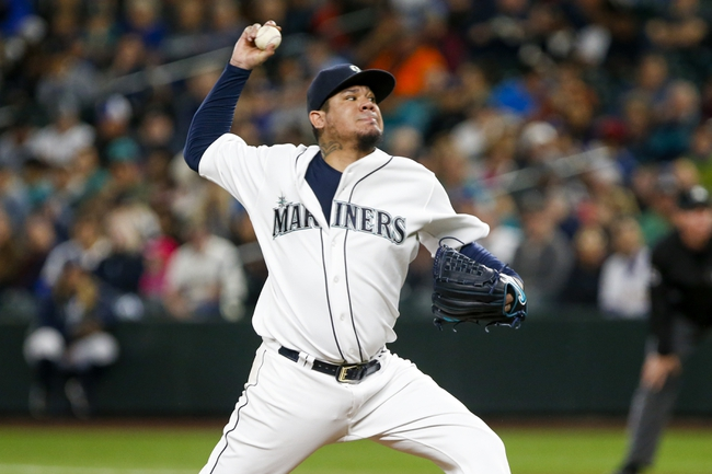 Baltimore Orioles vs. Seattle Mariners - 9/20/19 MLB Pick, Odds, and Prediction