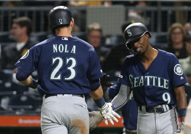 Seattle Mariners 2020 Season Preview, MLB Picks, Odds, and MLB Predictions