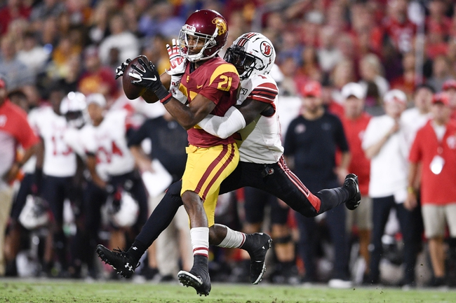 Jaylon Johnson 2020 NFL Draft Profile, Strengths, Weaknesses and Possible Fits