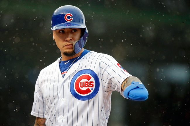 Chicago Cubs 2020 Season Preview, MLB Picks and Predictions