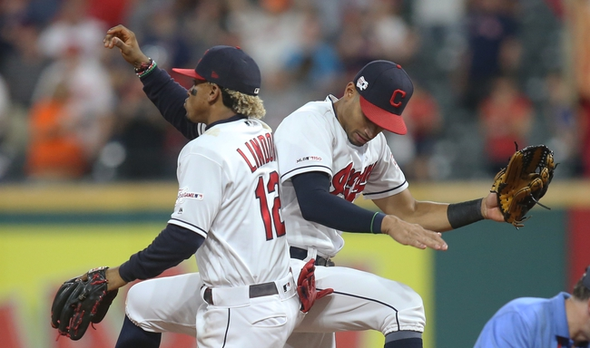 Cleveland Indians 2020 Season Preview, MLB Picks, Odds, and Predictions
