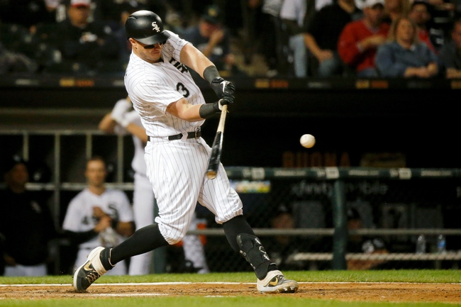 Cleveland Indians vs. Chicago White Sox - Doubleheader Game Two - 7/28/20 MLB Pick, Odds, and Prediction