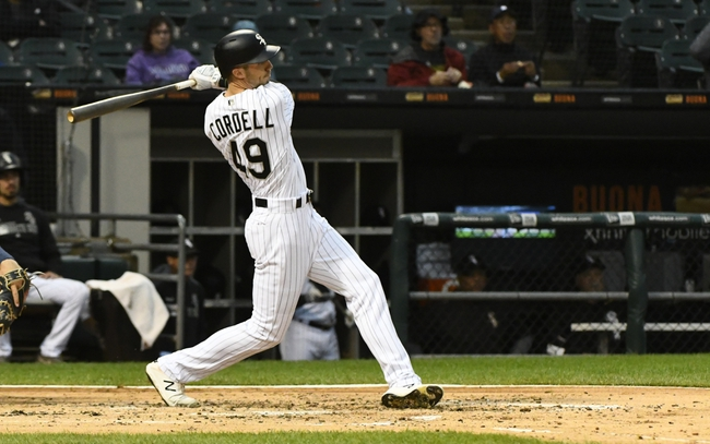 Chicago White Sox vs. Detroit Tigers - 9/28/19 Doubleheader Game Two MLB Pick, Odds, and Prediction