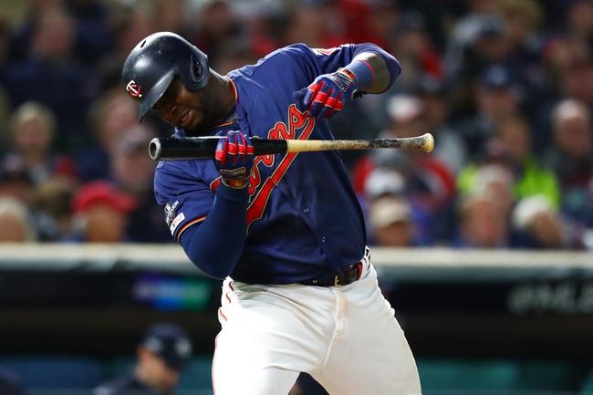 What Are The Longest MLB Postseason Losing Streaks?