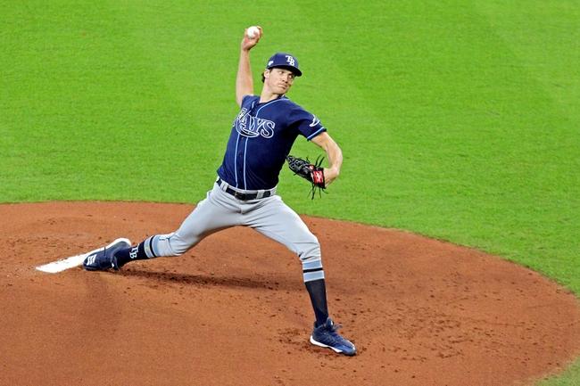 Baseball 2020 American League Cy Young - MLB Pick, Odds, and Prediction