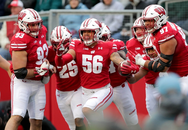 Zack Baun 2020 NFL Draft Profile, Pros, Cons, and Projected Teams