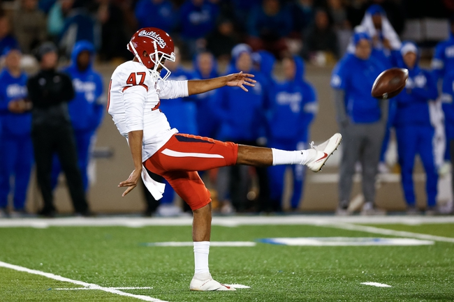Fresno State vs. Colorado State - 10/26/19 College Football Pick, Odds, and Prediction
