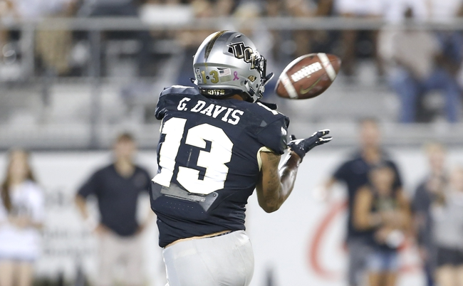 Gabriel Davis 2020 NFL Draft Profile, Strengths, Weaknesses and Possible Fits