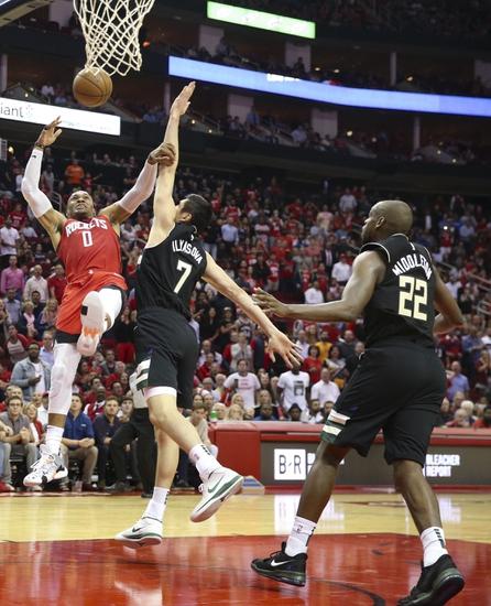 Sunday 9* NBA ATS Play