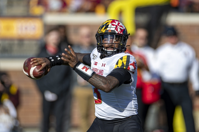 ATS Picks: WKU vs Marshall College Football Picks, Odds, Predictions 10/10/20