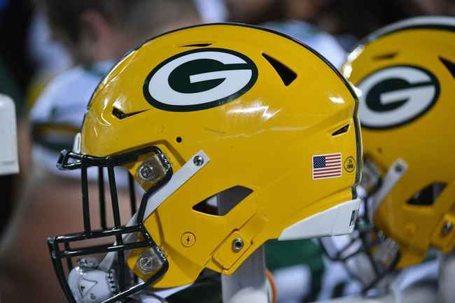 Green Bay Packers 2020 Win Total- NFL Picks and Predictions