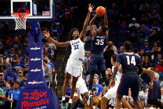 South Carolina State vs. Howard - 3/10/20 College Basketball Pick, Odds, and Prediction