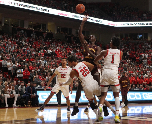 Bethune-Cookman vs. Norfolk State - 2/24/20 College Basketball Pick, Odds, and Prediction