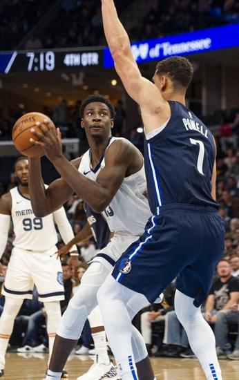 Boston Celtics vs. Dallas Mavericks - 11/11/19 NBA Pick, Odds, and Prediction