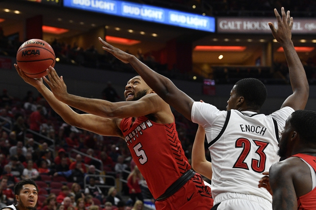 Youngstown State vs. Wisconsin-Milwaukee - 3/3/20 College Basketball Pick, Odds, and Prediction