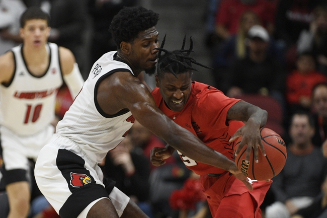 Northern Kentucky vs. Youngstown State - 1/16/20 College Basketball Pick, Odds, and Prediction
