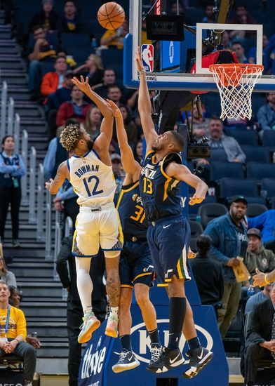 Utah Jazz vs. Sacramento Kings - 1/18/20 NBA Pick, Odds & Prediction