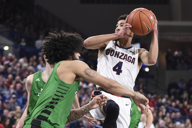 North Dakota vs. IPFW - 3/9/20 College Basketball Pick, Odds, and Prediction
