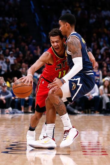 Atlanta Hawks vs. Denver Nuggets - 1/6/20 NBA Pick, Odds & Prediction