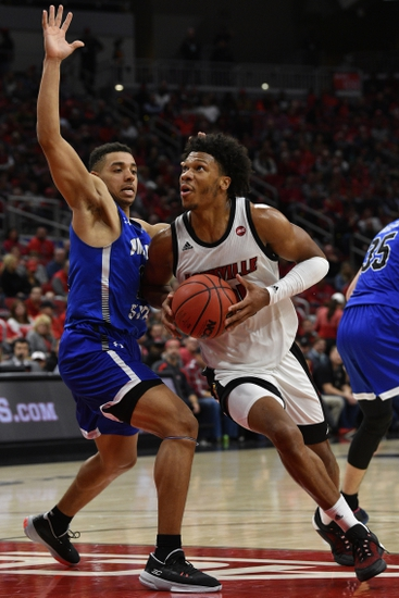 Wright State Raiders  vs. Indiana State Sycamores - 12/7/19 College Basketball Pick, Odds, and Prediction