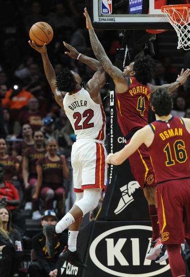 Houston Rockets vs. Miami Heat - 11/27/19 NBA Pick, Odds, and Prediction
