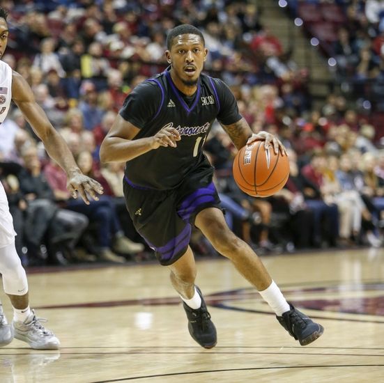 Western Carolina vs. Wofford - 1/25/20 College Basketball Pick, Odds, and Prediction