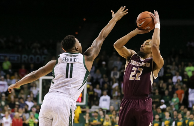 Texas State vs. Appalachian State - 3/11/20 College Basketball Pick, Odds, and Prediction