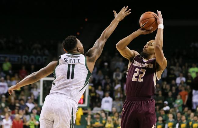 UT-Arlington vs. Texas State - 2/28/20 College Basketball Pick, Odds, and Prediction