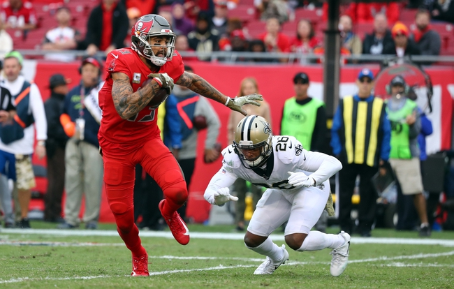 New Orleans Saints vs. Tampa Bay Buccaneers - 5/28/20 Madden 20 NFL Sim Pick, Odds, and Prediction
