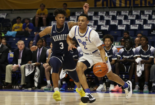 Manhattan vs. Monmouth - 1/18/20 College Basketball Pick, Odds, and Prediction